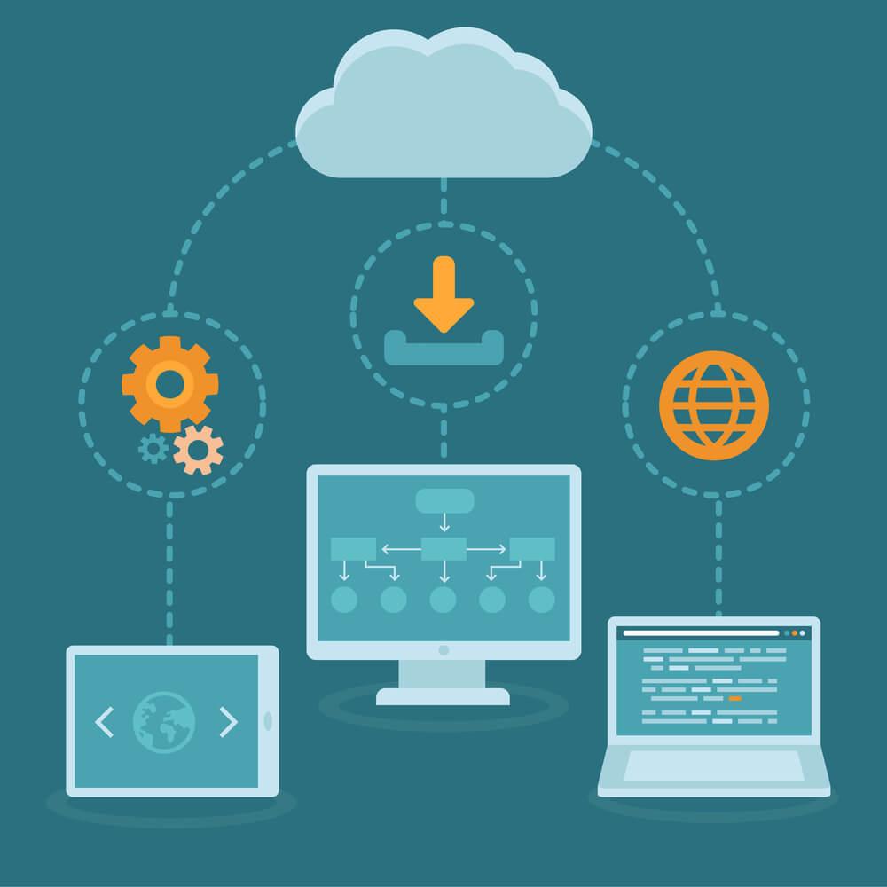 c1f7d07b9171e Por que ter um sistema de gestão integrada  – Ema Software