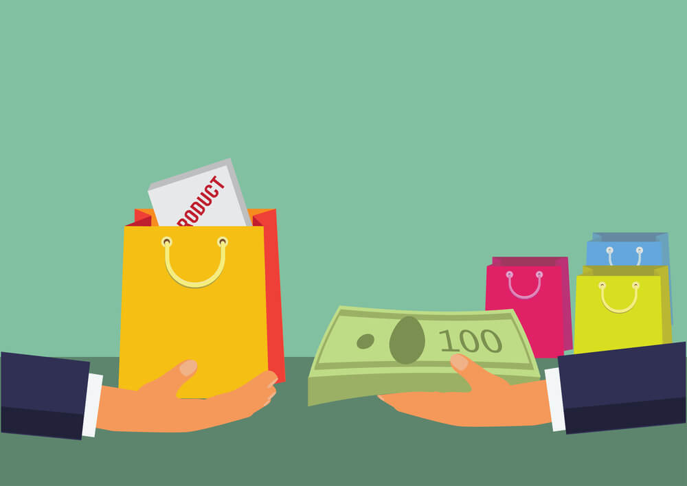 4979388c9 Como definir o preço de venda de seus produtos e serviços  – Ema ...