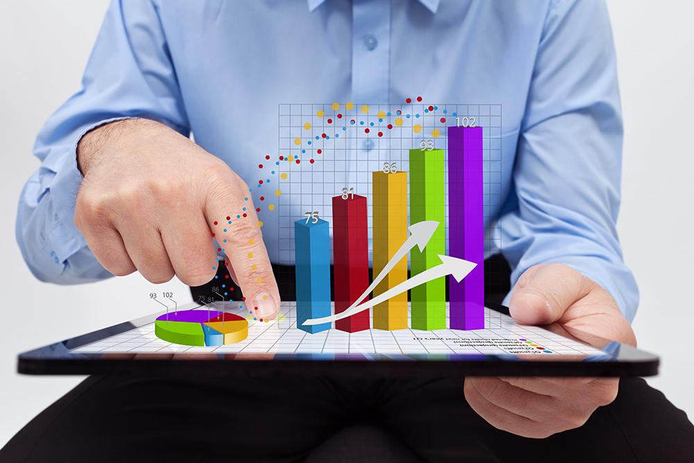 e2c2194ceaddf Sete dicas para manter em dia a gestão financeira do seu negócioGestão  Financeira, Notícias